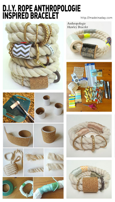 Rope-Anthropologie-inspired
