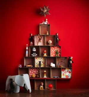 Diy-christmas-tree-ideas4