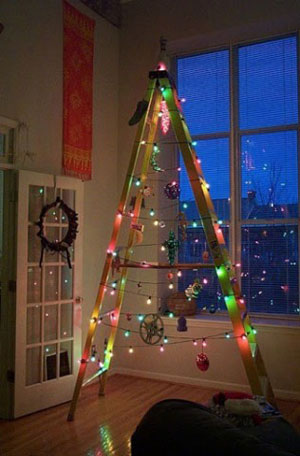 Diy-christmas-tree-ideas5