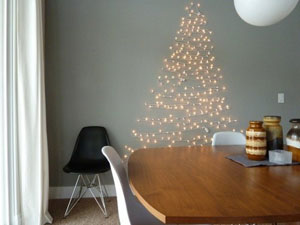 diy-christmas-tree-ideas1