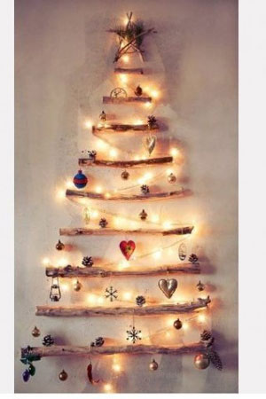 diy-christmas-tree-ideas2