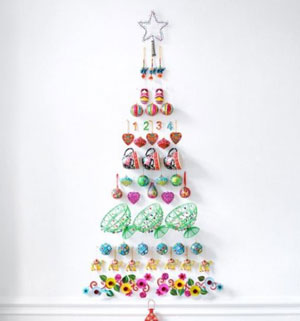 diy-christmas-tree-ideas3