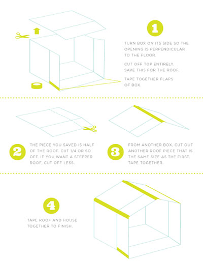 box-house-instructions1