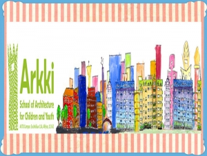 Arkki: School of Architecture for Children and Youth